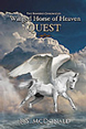 Winged Horse of Heaven: Quest -- The Raneous Chronicles by R.S. McDonald